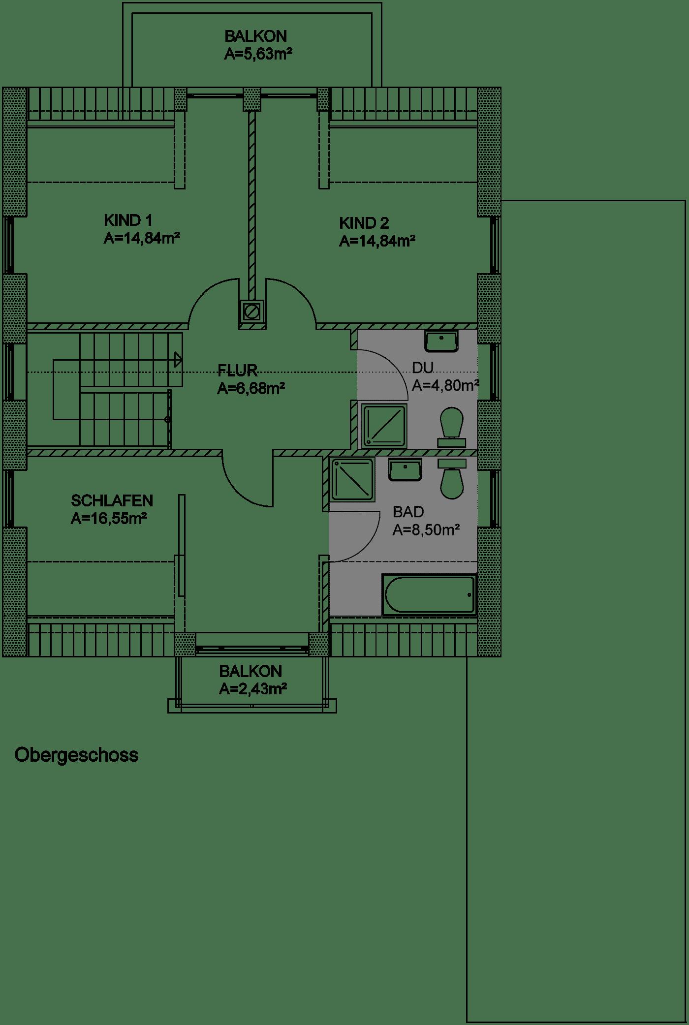 energie-effizienzhaus-plus-grundriss-og