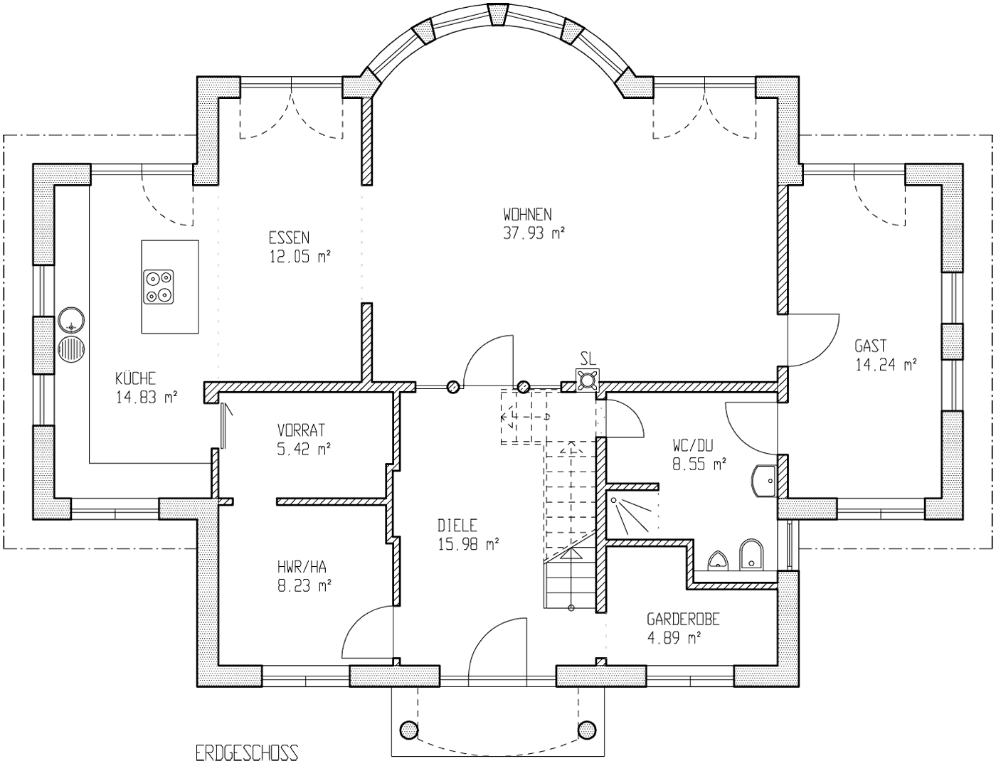 stadtvilla-doppelgarage-grundriss-eg