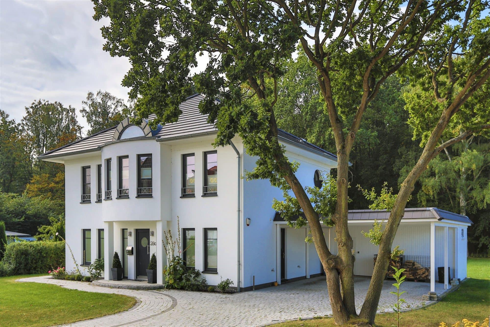 aktionshaus-stadtvilla