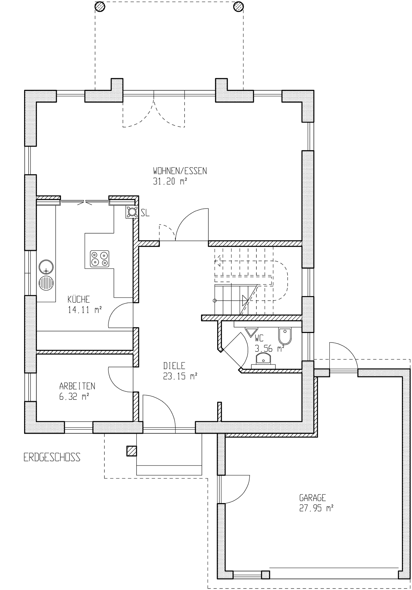 individuelle-stadtvilla-grundriss-eg