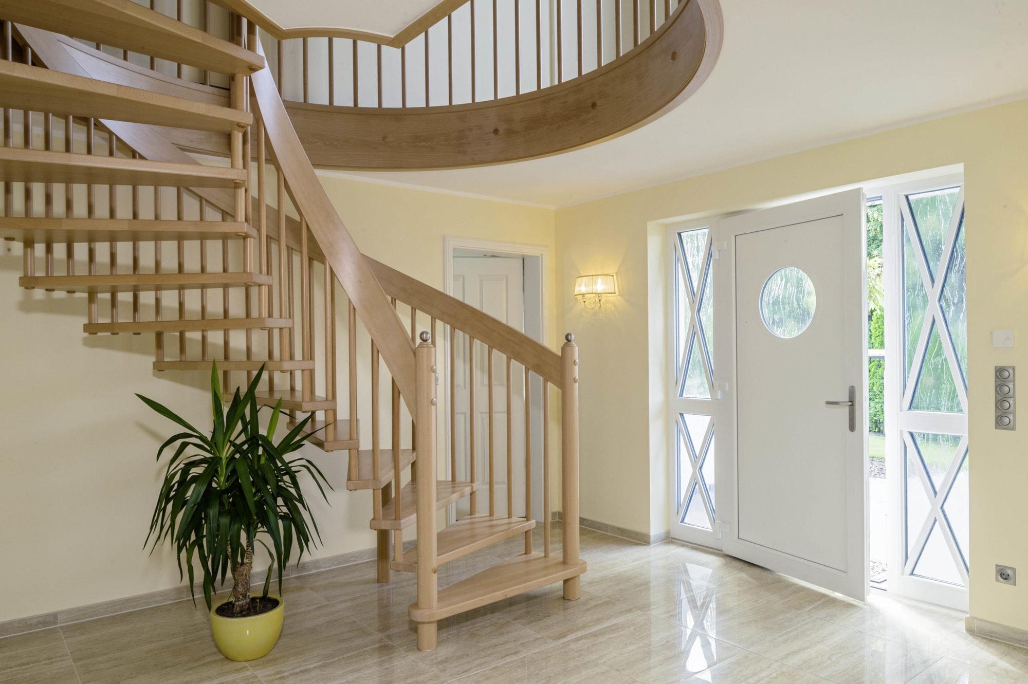 klassische-mansardenvilla-gaube
