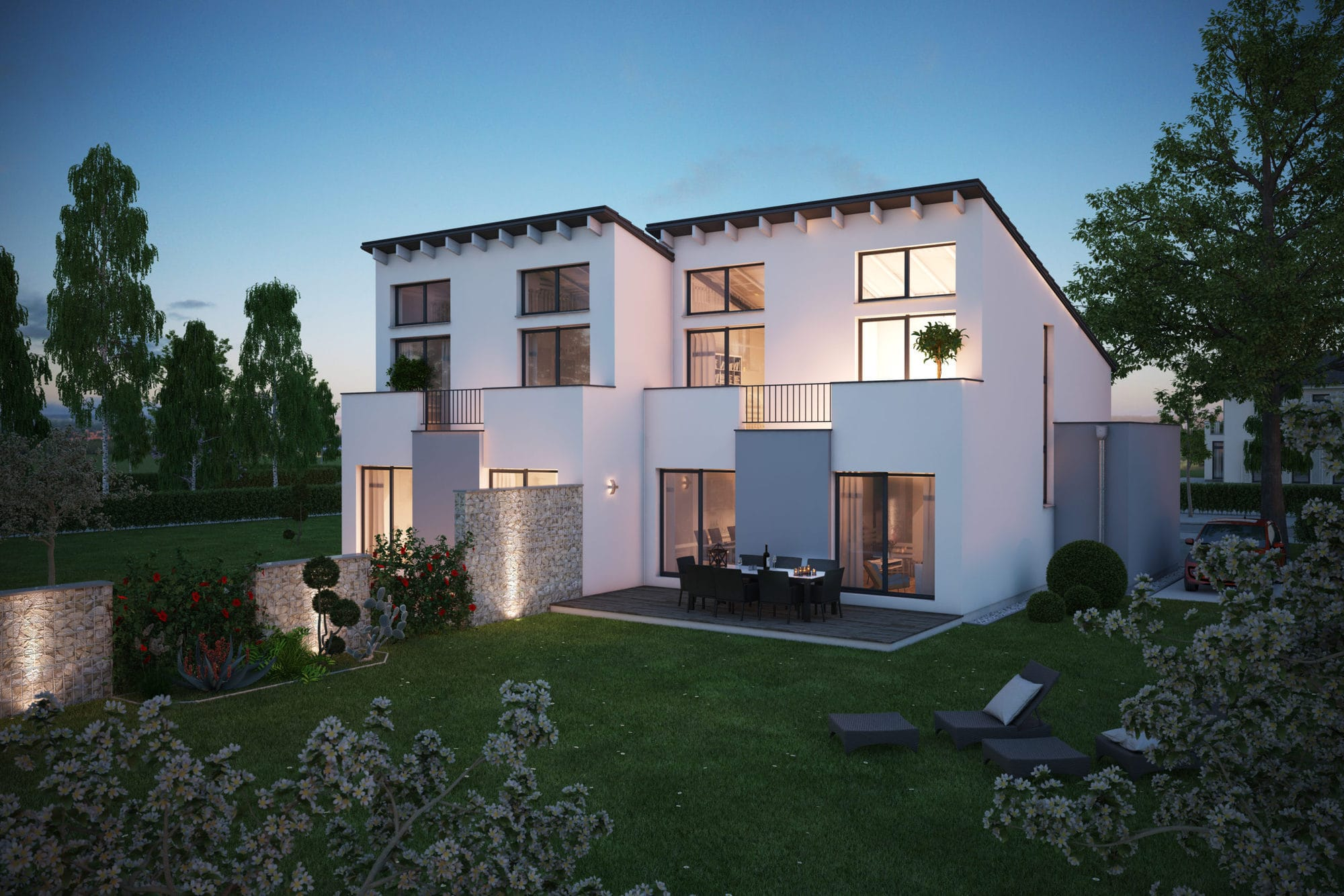 doppelhaus-pultdach-1