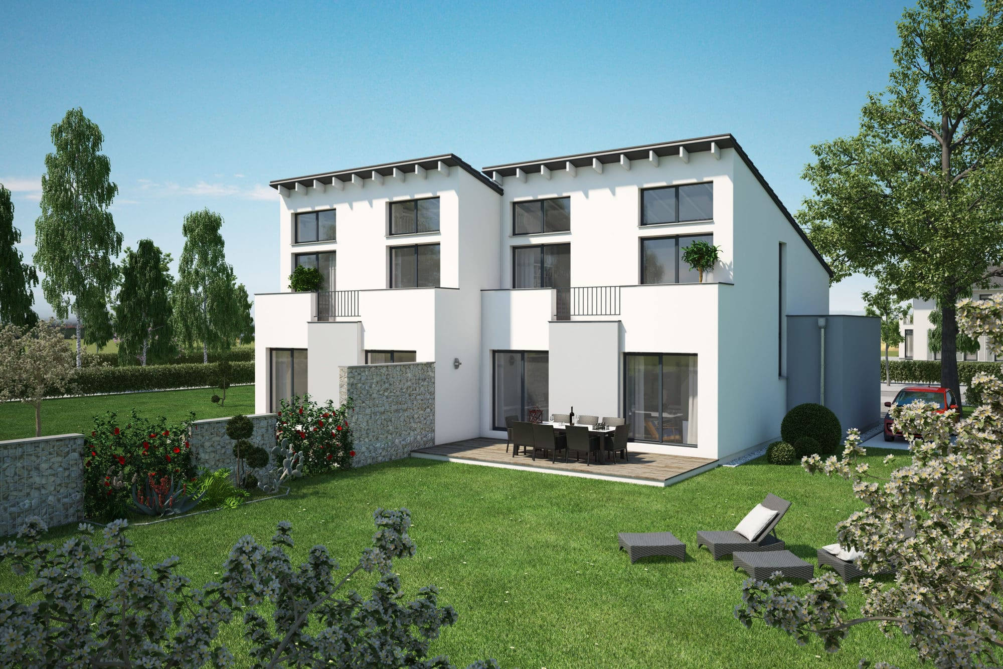doppelhaus-pultdach-3