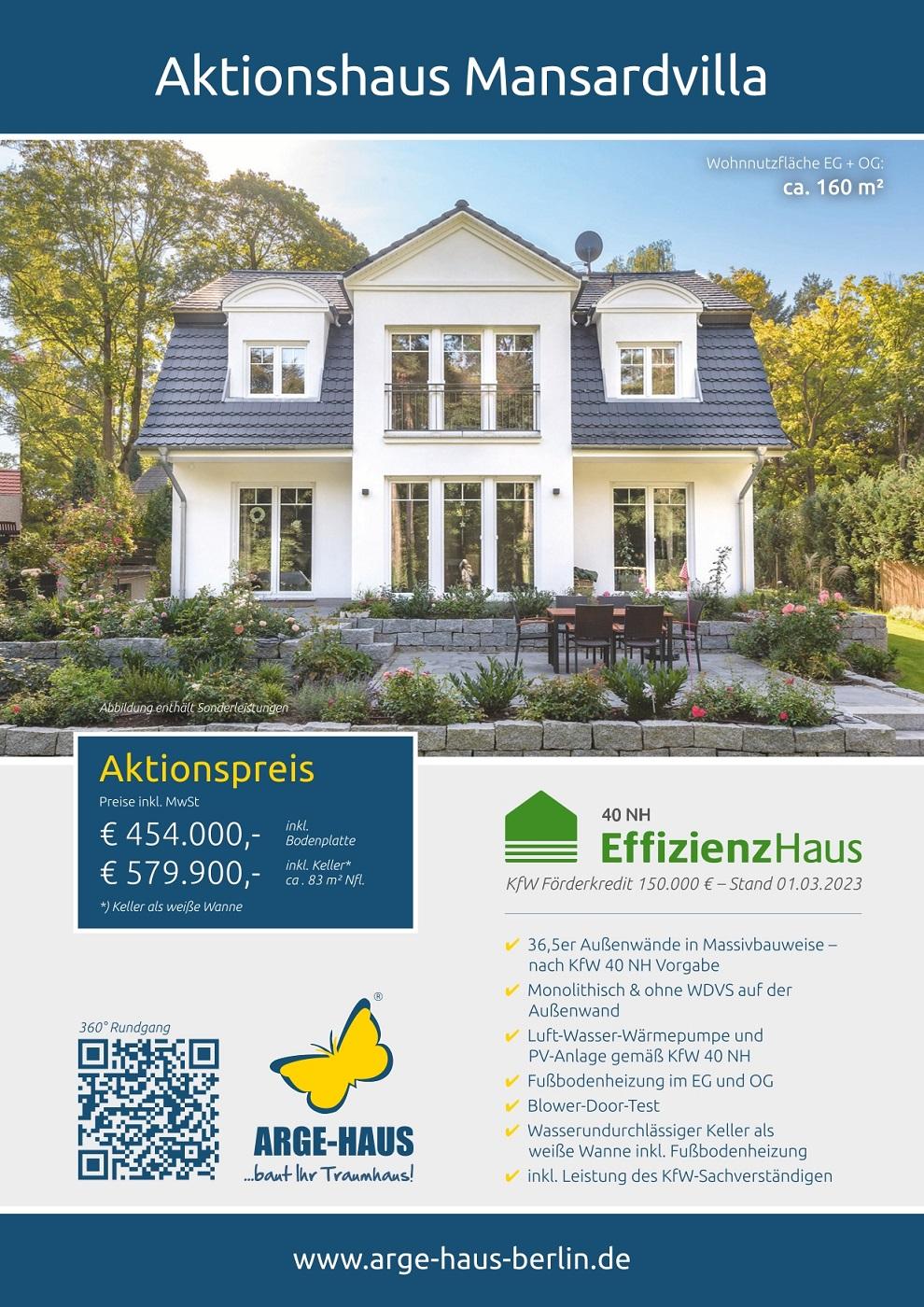 aktionshaus-mansardvilla-1