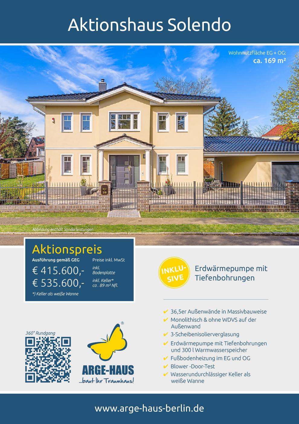 aktionshaus-solendo-1