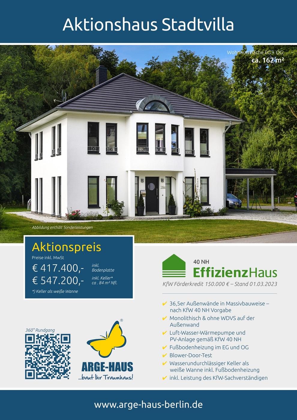 aktionshaus-stadtvilla-1