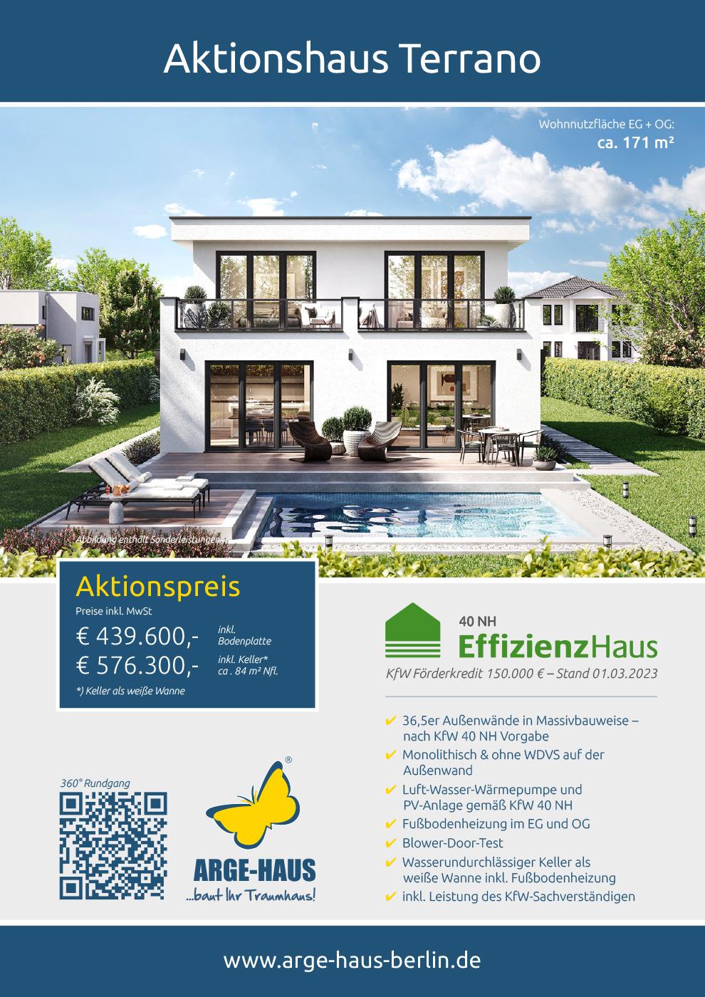aktionshaus-terrano-1