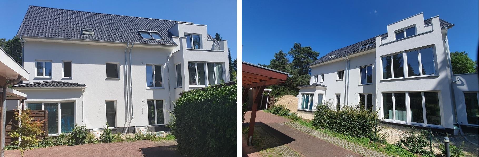 hausbesichtigung-modernes-doppelhaus-kladow-wu-keller