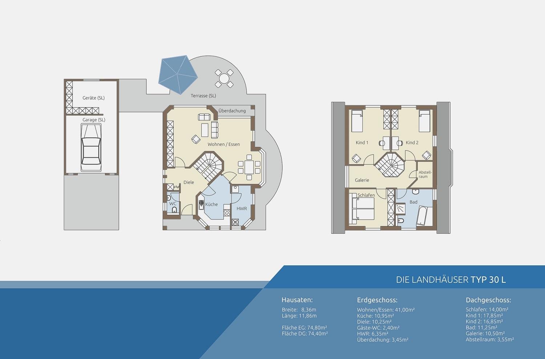 landhaus-30l-grundrisse
