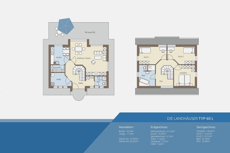 landhaus-60l-grundrisse