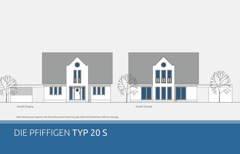pfiffige-häuser-20s-ansichten