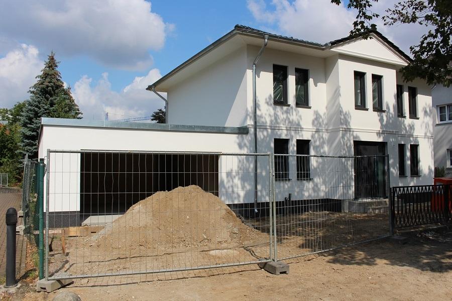 hausbesichtigung-stadtvilla-aktionshaus-maritim-berlin-2