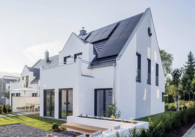 doppelhaus-pfiffig-garage-energieeffizient-2